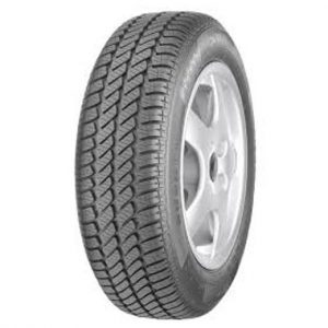 Sava 165/65R14 79T ALL WEATHER